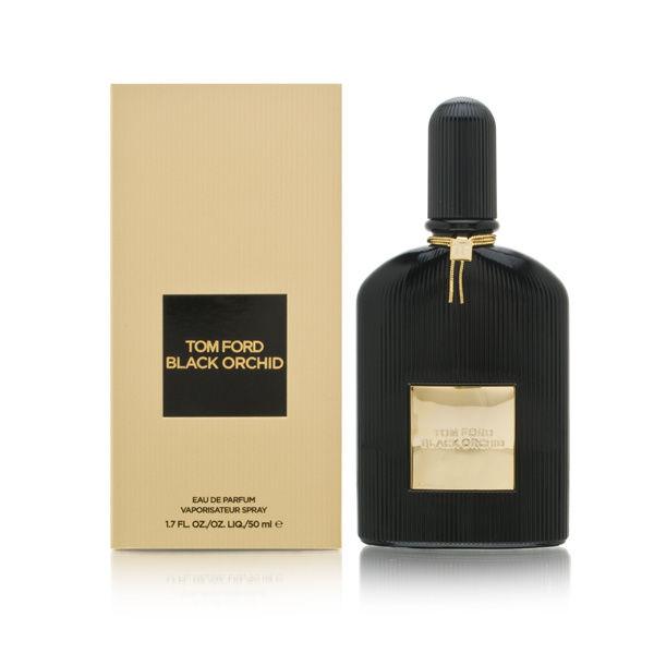 Tom Ford Black Orchid for Women 100 ML - 3.4 oz Eau de Parfum Spray 0
