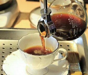 蘊譜en-pointe野生麝香咖啡豆(120gx1包) 2