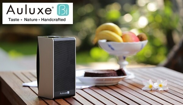 Auluxe Bi X1 藍芽 喇叭