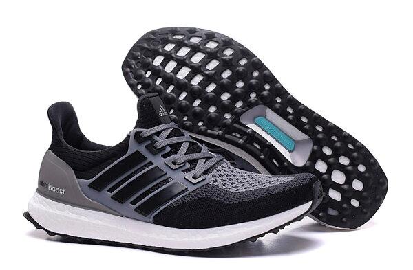 Adidas energy boost 3 針織系列情侣鞋 36-44