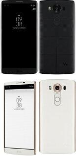 【預訂出貨】樂金 LG V10 (H962) 5.7吋 + 2.1吋 六核心 4G/64G 智慧型手機 雙螢幕 雙鏡頭 雙卡雙待 指紋辨識 NFC