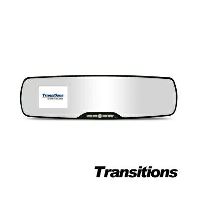 【純米小舖】全視線 HD3500 聯詠96650 WDR 1080P 高畫質行車記錄器-快