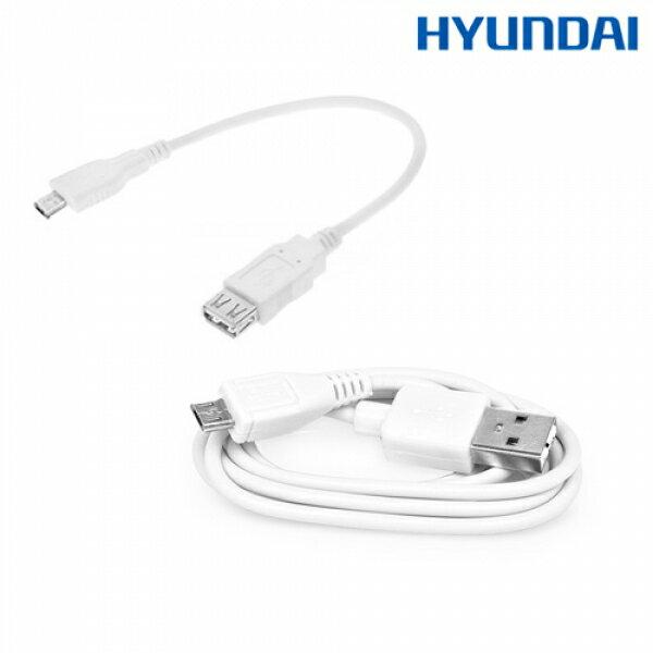 Tablet 7'' Hyundai Afrodita 4