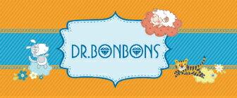 Dr Bonbons