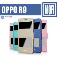 莫凡櫺系列皮套 OPPO R9 5.5吋 R9m 耐磨皮套 非手機背蓋 ...