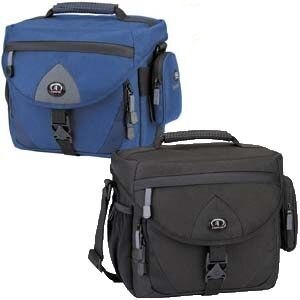 可傑  全新 Tamrac 5564 側背包 1機2鏡1閃 相機背包