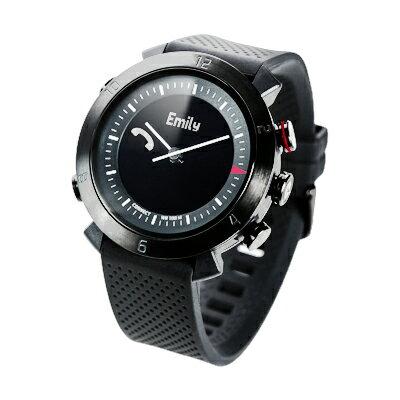 [亞果元素] COGITO Classic 經典藍牙手錶 0