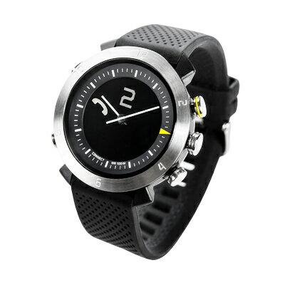 [亞果元素] COGITO Classic 經典藍牙手錶 2