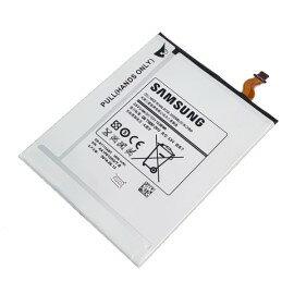 Samsung T110 Galaxy Tab 3 Lite 7.0 平板專用原廠電池 3600mAh