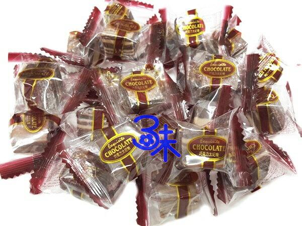 (台灣) 友賓 巧克力牛奶太妃糖(透明包裝) 1包 600 公克 (約 85顆) 特價 85元 (拜拜節慶用糖 婚禮用糖 聖誕糖 喜糖 活動用糖)