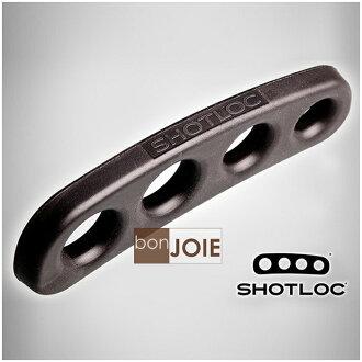 ::bonJOIE:: 美國進口 Shotloc 投籃訓練器 (全新盒裝) 投籃 訓練 Basketball Training Tool