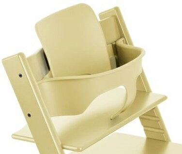 挪威【Stokke】Tripp Trapp 餐椅護欄 - 10色 (附止滑墊) 9