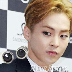 ~ New Style ~ 韓國 EXO XIUMIN 金鈱錫 金鈱碩 EXODUS 同款