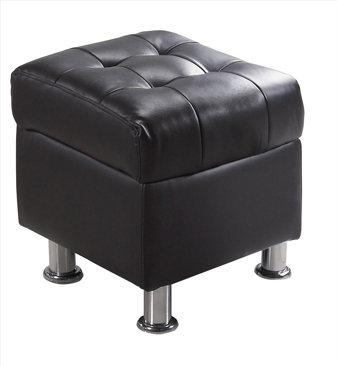 ~石川家居~JF~181~3 庫倫40深咖啡皮沙發椅凳 ^(不含 ^) 需 車趟 ~  好