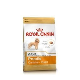 ★優逗★ Royal Canin 法國皇家 貴賓幼犬 PRPJ33 3kg/3公斤