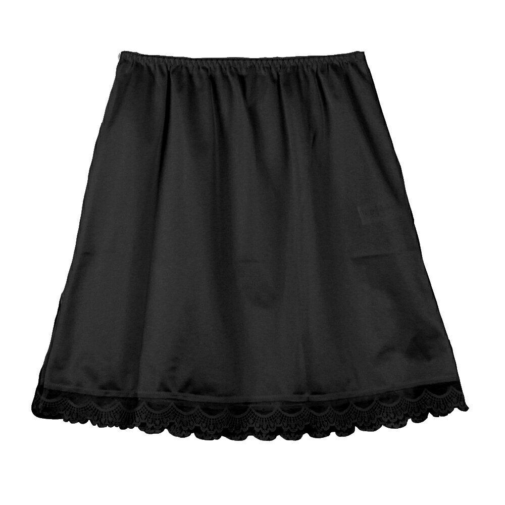 【夢蒂兒】法式氣質舒適套裙 2
