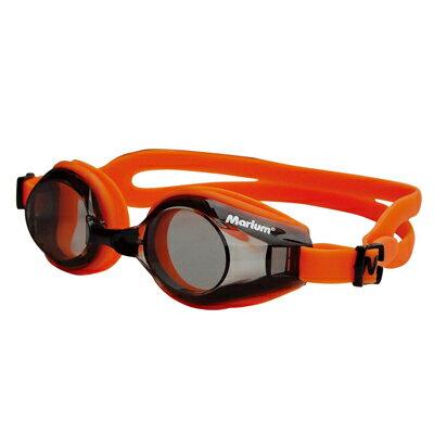 【≡MARIUM≡】休閒型蛙鏡/泳鏡(MAR-6504)