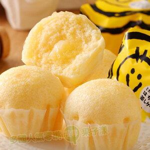 日本進口 Mr. Honey蜂蜜蛋糕禮盒(10個入) / 伴手禮 [JP492] 0