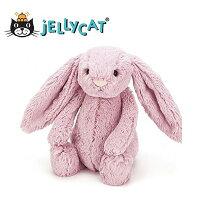 彌月禮盒推薦★啦啦看世界★ Jellycat 英國玩具 / 大鬱金香兔51公分  玩偶 彌月禮 生日禮物 情人節 聖誕節 明星 療癒 辦公室小物