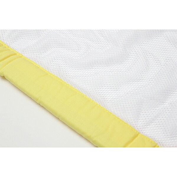『121婦嬰用品館』黃色小鴨 沐浴網床(不含浴缸) 2