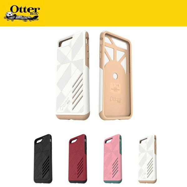 OtterBox iPhone7 4.7吋 型動者系列保護殼/雙層防撞耐摔雙層/非空壓氣囊