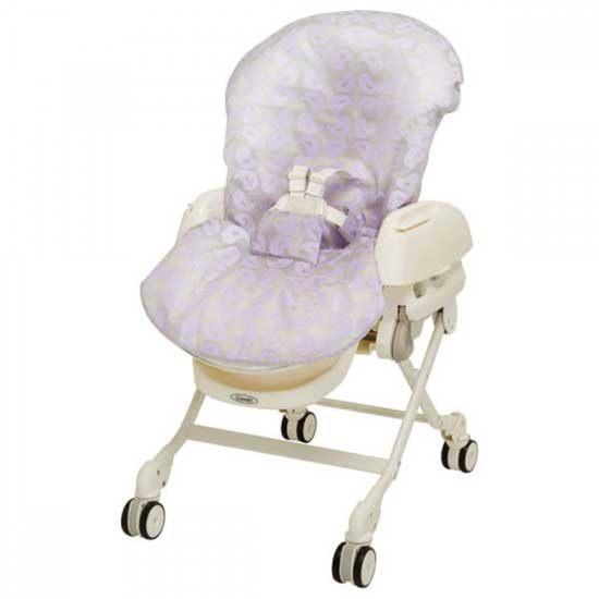 日本【Combi 康貝】餐椅專用防汙墊 - 限時優惠好康折扣