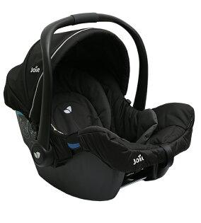 【限定特價】英國【Joie】提籃式汽車安全座椅