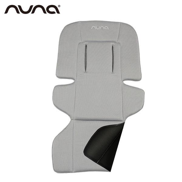 荷蘭【Nuna】涼感透氣雙面座墊 0