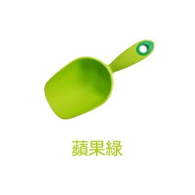 日本【ToyRoyal 樂雅】Flex系列砂鏟 1