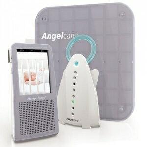 【Angelcare】 AC1100 嬰兒動態感應監視器 0