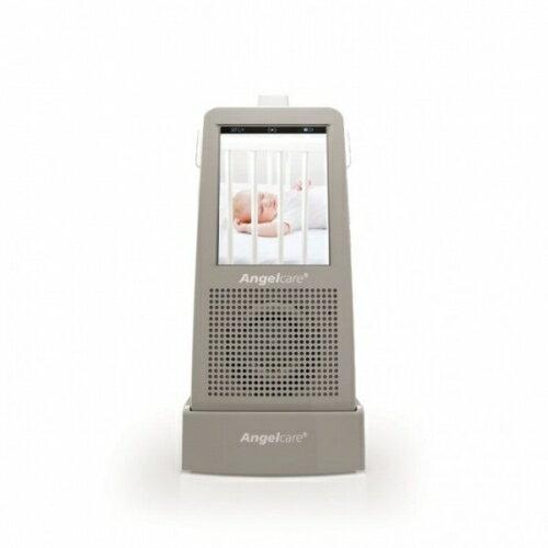 【Angelcare】 AC1100 嬰兒動態感應監視器 1