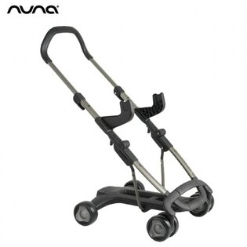 荷蘭【Nuna】Pepp Luxx 汽座轉接器