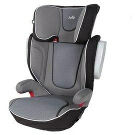 安琪兒【Joie 奇哥】Trillo 成長型汽車安全座椅
