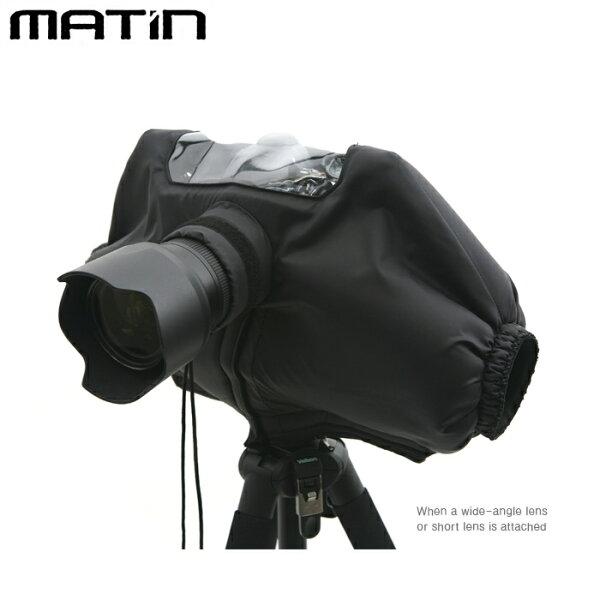 又敗家@韓國製造MATIN數位單眼相機隔音罩M-6398(內層消音布)馬田單眼相機保暖罩相機消音罩相機滅音罩數位單眼相機雨衣數位單眼相機防寒罩數位單眼相機靜音罩DSLR雨衣DSLR數位相機隔音數位相機防風罩數位相機防塵罩相機單眼雨衣單反雨衣camera rain coat單眼隔音罩單眼保暖罩適645 135mm 數碼APS-C相機 音樂會演奏演唱會樂器表會演說錄音北歐北海道中國東北哈爾濱北美北極地南極光北極光拍鳥打鳥