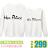 ◆快速出貨◆刷毛T恤 圓領刷毛 情侶T恤 暖暖刷毛 MIT台灣製.圓領 PRINCE PRINCESS【YS0438】可單買.艾咪E舖 0
