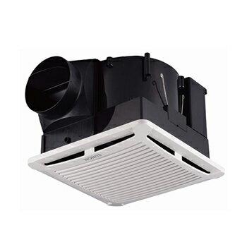 【Ambi-Hi安比好】SUNON 建準 直流節能換氣扇 浴室通風機BVT21A004 標準型 0