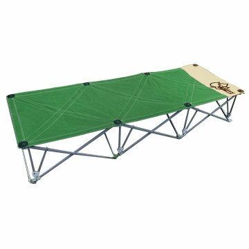 Outdoorbase 二代斐斯特摺疊行軍床 摺疊休閒床 折疊床 午睡床 行動床 露營 午睡 休息