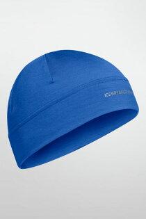 《台南悠活運動家》 ICEBREAKER 紐西蘭 200 素面反光LOGO帽 100746