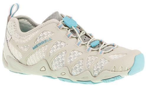 《台南悠活運動家》MERRELL 美國 水陸兩用運動鞋 24592