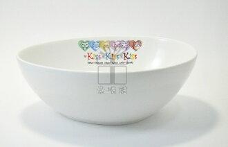 OPEN小將 萬用碗╱大沙拉碗╱大碗 素晴館