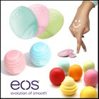 Super Deal Rakuten Belanja Online - EOS |Evolution of Smooth| Hand Lotion and Lip Balm