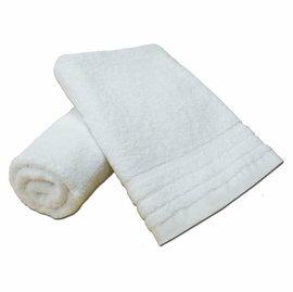 【五星級飯店訂製款-BS0887】溫馨素色浴巾380g 1入