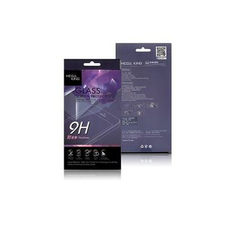Mega King 9H玻璃保貼 (HTC Desire 620適用)