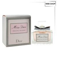 Dior 迪奧推薦Dior香水/Dior唇膏/Dior包包到Dior 迪奧 花漾迪奧精萃香氛 沾式小香水 5ml - WBK SHOP