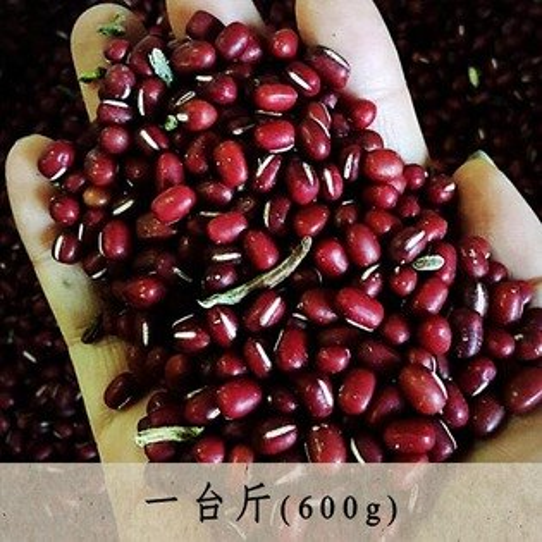 萬丹八號蜜紅豆