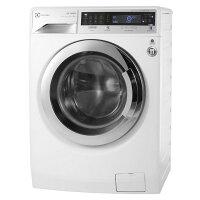 雨季除濕防霉防螨週邊商品推薦瑞典 Electrolux 伊萊克斯 EWW14012 洗脫烘衣機 ※熱線07-7428010
