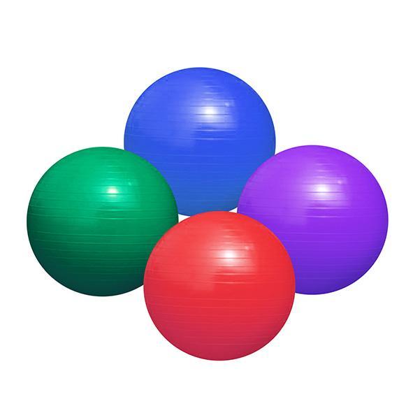 奶油獅 韻律平衡球~65CM
