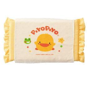 黃色小鴨 嬰兒乳膠枕