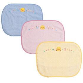 黃色小鴨 乳膠塑型枕套 三色