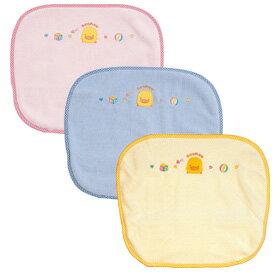 黃色小鴨 備長炭乳膠塑型枕套 三色